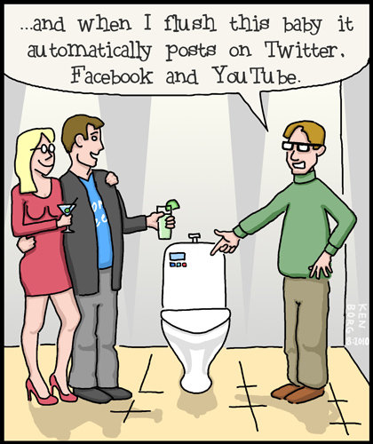 Automatically_posts_on_Twitter_and_Faceb