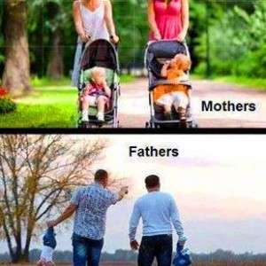 Difference_between_mothers_and_fathers_20131227_differencebetweenmothersandfathers.jpg