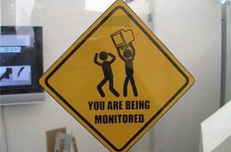 Sign in Office