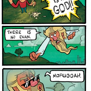 There_is_no_GOD_20131218_ThereisnoGOD.jpeg