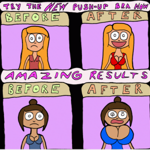 Try_The_New_Push_Up_Bra_Now_20140110_TryTheNewPush_UpBraNow.png