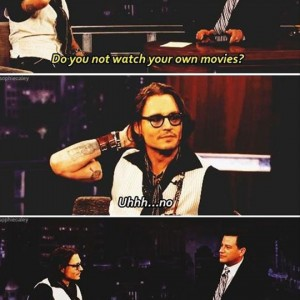 Do_you_not_watch_your_own_movies_20140209_Doyounotwatchyourownmovies.jpg