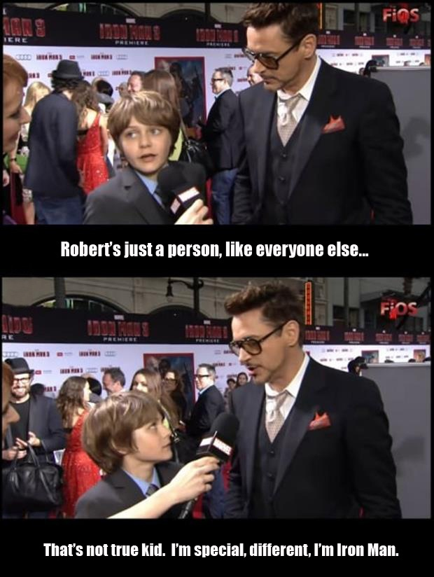 http://funnyand.com/wp-content/uploads/2014/02/I_m_special__different___I_m_Iron_Man___LOL_20140227_Imspecial,different,ImIronMan_LOL.jpg