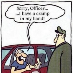 Sorry_Officer_20140218_SorryOfficer.jpg