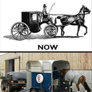 Then_and_Now_20140204_ThenandNow.jpg