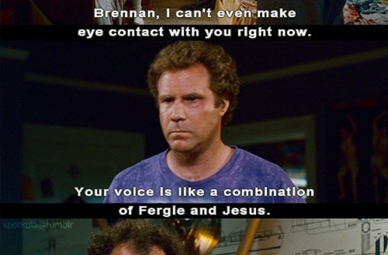 Step Brothers Quotes Step Brothers LOL | Funny Pictures, Quotes, Memes, Funny Images  Step Brothers Quotes