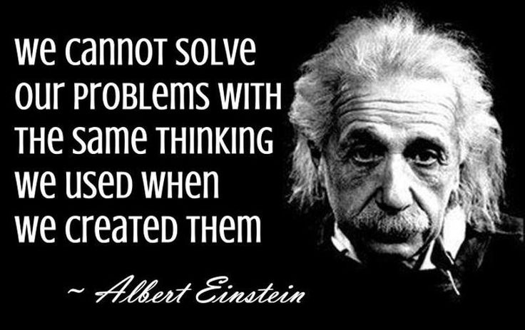 Image Result For Id Einstein Quotes Images