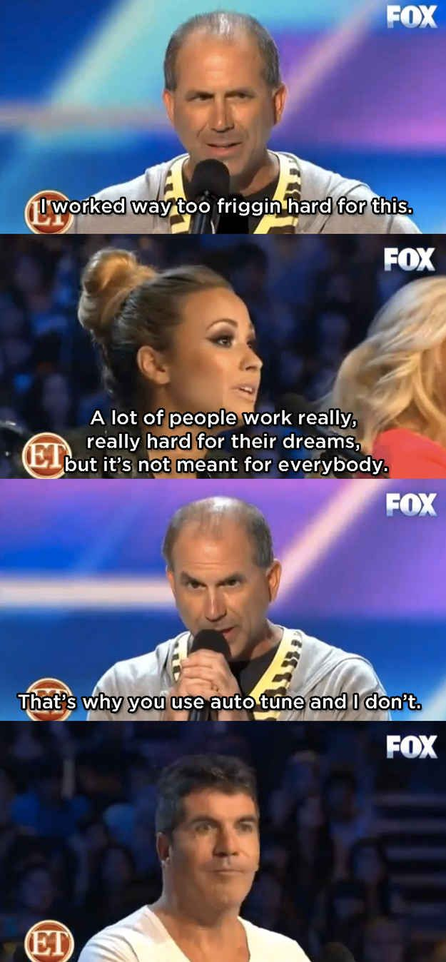 This happened on X Factor.jpg