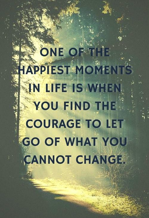 The Happiest Moments