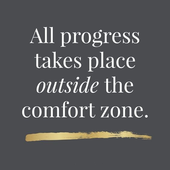 All Progress   Funny Pictures, Quotes, Memes, Jokes