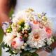 Best Wedding Bouquet For A Perfect Bride