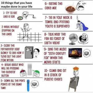 Ten_things_that_you_have_done_20131227_Tenthingsthatyouhavedone.jpg