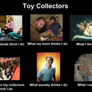 Toy_Collectors_20131208_ToyCollectors.jpg