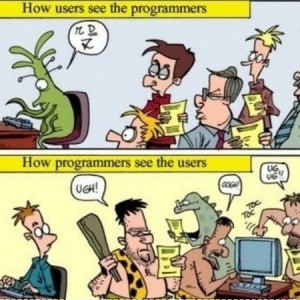Users_and_Programmers_20131223_UsersandProgrammers.jpeg