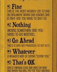 5_Deadly_Terms_Used_By_a_Woman_20140129_5DeadlyTermsUsedByaWoman.jpg