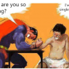 How_are_you_so_strong_20140102_Howareyousostrong.png