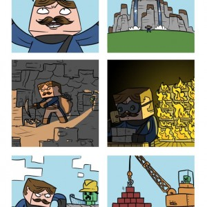 This_is_How_You_Minecraft_20140129_ThisisHowYouMinecraft.jpg