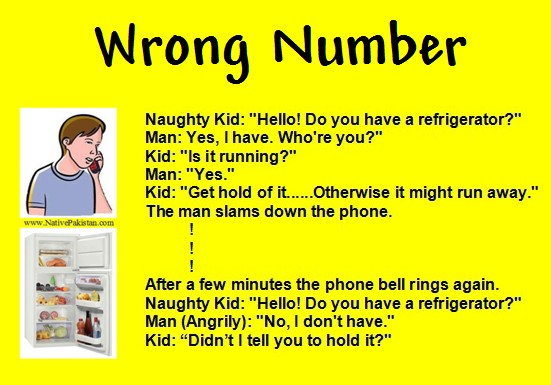 Funny Meme For Wrong Number : Wrong number funny pictures quotes memes jokes