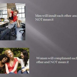 Differences_20140224_Differences.jpg