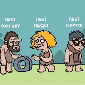 Funny_First_Humans_20140228_FunnyFirstHumans.jpg