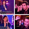 Pitch_Perfect_20140221_Pitchperfect.jpg