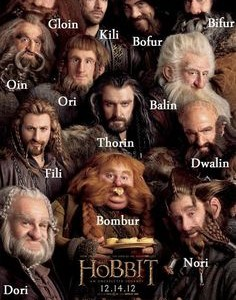 The_names_of_the_dwarves_in_The_Hobbit_20140208_ThenamesofthedwarvesinTheHobbit.jpg