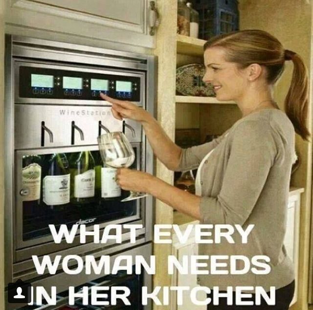Funny Kitchen Pictures: Funny Pictures, Quotes, Memes