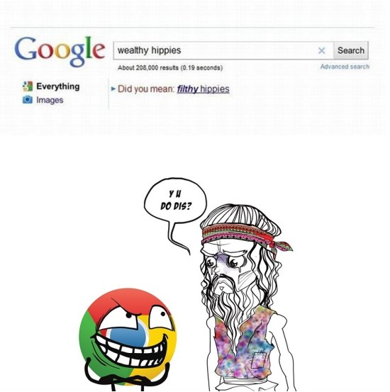 funny google funny pictures quotes memes jokes