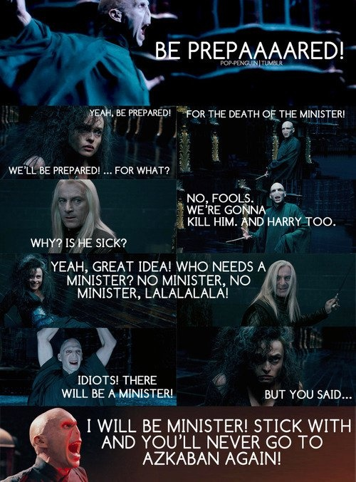 General Chat - Page 6 Harry_Potter_enfused_with_The_Lion_King_joke__20140303_HarryPotterenfusedwithTheLionKingjoke