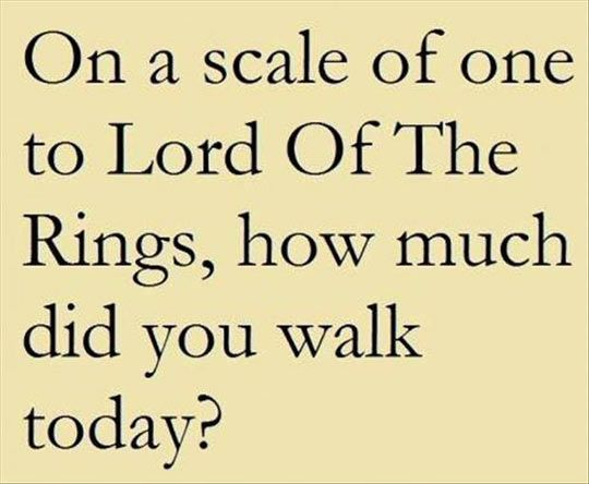 lord of the rings funny pictures quotes memes jokes