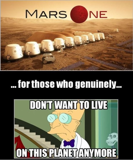 funny pictures from mars - photo #42