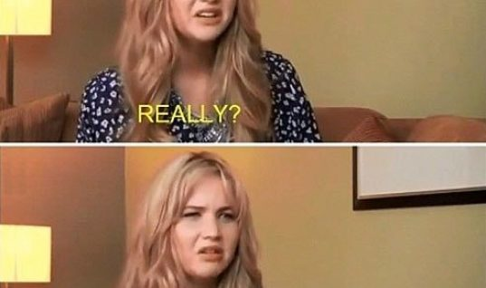 This is why Jennifer Lawrence is the best