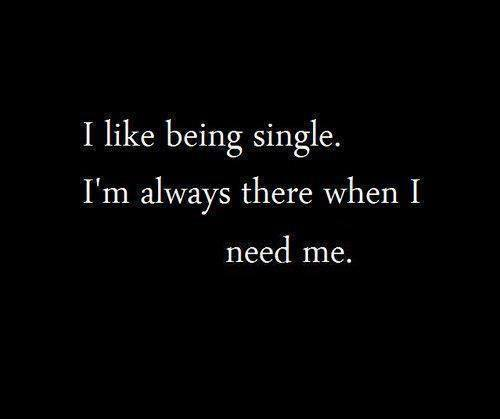 Funny Quotes About Being Single: Funny Pictures, Quotes, Memes, Jokes