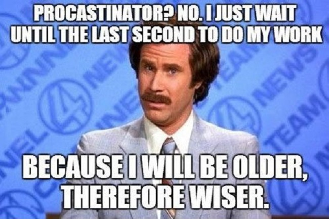 Will Farrell Funny Quotes: Funny Pictures, Quotes, Memes, Jokes
