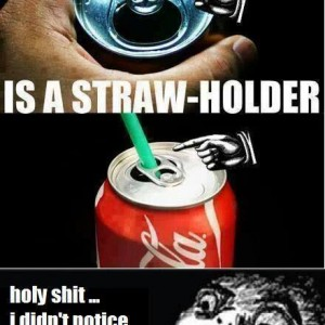 Fact about Cans