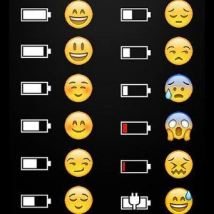 The Battery Life