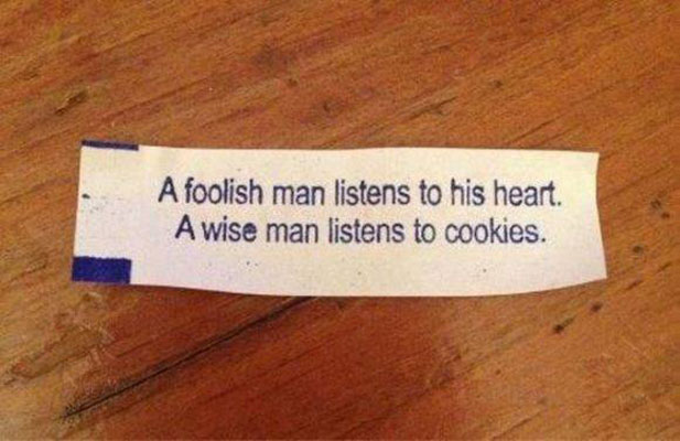 wise n foolish men funny pictures quotes memes jokes