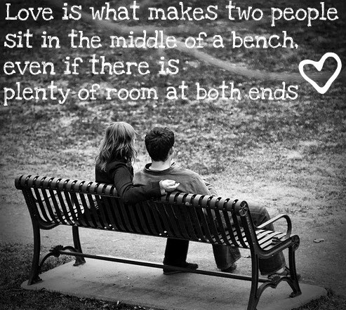 Another Love Quote