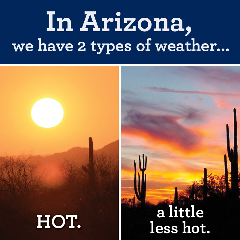 Pictures Of Very Hot Weather Quotes Kidskunstfo