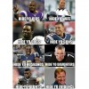 The NFL Story