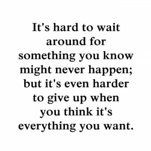 Everything Quote