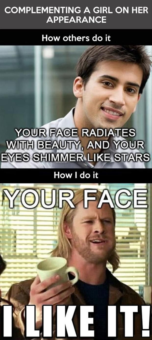 flirting meme with bread quotes funny video images