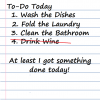 To-Do Today