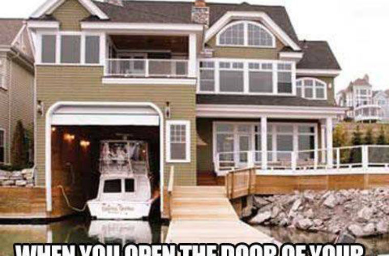 You Re Rich Funny Pictures Quotes Memes Funny Images Funny
