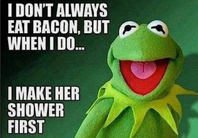Funny Kermit The Frog: Funny Pictures, Quotes, Memes, Jokes