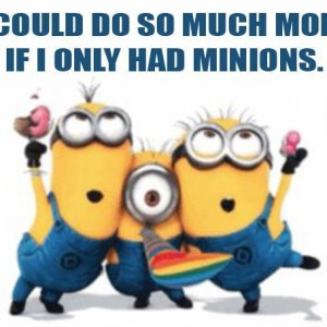 BEST-EVER-44-funny-Minions-Quotes-and-picture-2015