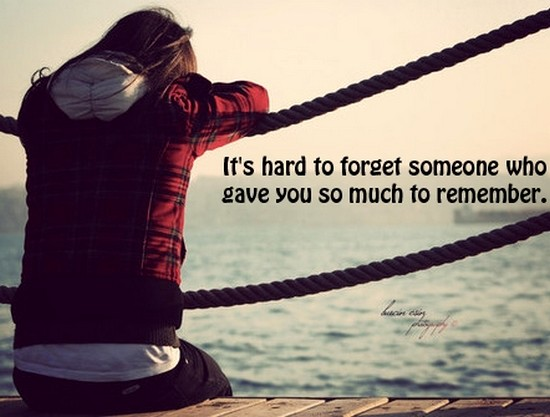 Sad Love  Funny Pictures, Quotes, Memes, Jokes