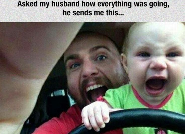 Funny Meme To Husband : Funny husband pictures quotes memes jokes