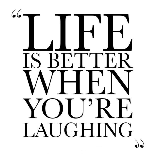 Good Laughing Quotes: Funny Pictures, Quotes, Memes, Jokes