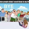 People In My Life